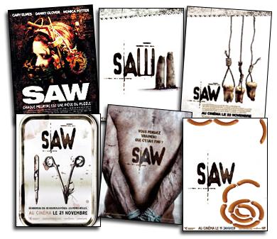 Saw VI Saw